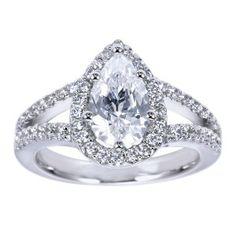 Google Image Result for http://www.directengagementrings.com/wp-content/uploads/2011/10/Pear-Shaped-Engagement-Ring-Split-Shank-300x300.jpg
