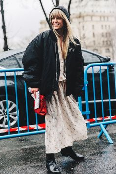 Get ready to pin, tag, and save these cool outfits for the next time you're stuck wondering what to wear with rainboots.