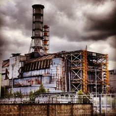 The cooling towers of the zaporizhye npp httppower the cooling towers of the zaporizhye npp httppower technologyprojectszaporizhye nuclear power plant nuclear power plants pinterest freerunsca Images