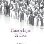 Centro Cristiano para la Familia: Llamados hijos de Dios