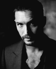 """Eyes that say, """"You sure you want this? Kiss Me Hardy, Tom Hardy Photos, Tinker Tailor Soldier Spy, Taylor Kitsch, Le Male, Karl Urban, Thing 1, Joe Manganiello, Luke Evans"""