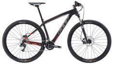 Felt 2014 Nine 5 Hardtail Mountain Bike