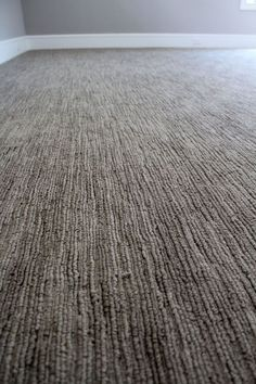 Image result for basements with dark gray carpet