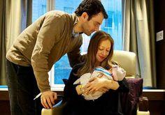 Celebrity Baby Names We Love. | Parenting.com