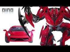 Dino/Mirage from Transformers Transformer Videos, Beast Machines, Revenge Of The Fallen, Rescue Bots, Nova Era, Last Knights, Transformers Optimus Prime, Comic Book Characters, Baby Car Seats