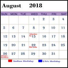 2017 calendar printable 2018 holiday calendar 2017 calendar templates blank calendar weekly calendar calendar 2017 monthly planner