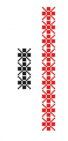 MP643 Cross Stitch Tattoo, Tapestry Crochet, Palestine, I Tattoo, Tatting, Embroidery, Pattern, Projects, Handmade