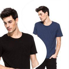 Anthony Gastelier, People, Mens Tops, T Shirt, Photography, Fashion, Supreme T Shirt, Moda, Tee Shirt