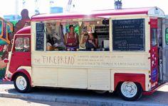 street food london - Buscar con Google