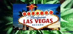 Las Vegas Nevada, How To Get