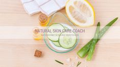 Hautpflege Blog aus Hamburg. Schwerpunkt ist vegane, selbstgemachte Kosmetik von Innen und von Außen und DIY-Workshops.