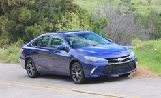 Toyota Camry hybrid http://usacarsreview.com/2015-toyota-camry-hybrid-specs-release-date-price.html/toyota-camry-hybrid