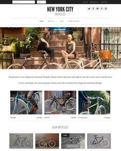 78 best tamplets for shopify images on pinterest clutch bag