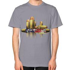 BearArms T-Shirt