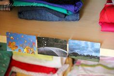 Eltern vom Mars: Unser Montessori-inspiriertes Zuhause heute
