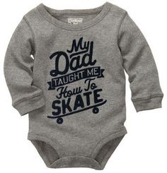 Long-Sleeve Thermal Athletic Bodysuit $12.00 this is something my kids are going to be rocking !!!