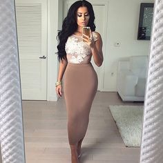 The Beautiful @amrezy  #bombshell #bombshells #instapic #bombshelllooks #bombshellbeauty #lux #bombshellbeauties #amrezy #glam #best #glamour #glitter #fancy #fabulous #fashion #fashionista #anastasiabeverlyhills #classy #womeninbusiness #womenentrepreneurs #instadaily #instamood #instalike #followus