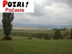 Počasie Bratislava http://pocasie.pozri.sk/predpoved-pocasia/bratislava