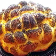 Ring Cake, Hungarian Recipes, Scones, Apple Pie, Waffles, French Toast, Bakery, Food And Drink, Favorite Recipes