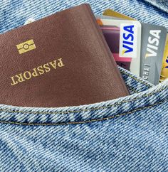 Before you take flight, set sail or hit the road, make sure you maximize all the benefits from your travel credit card. Travelers have credit card rewards and perks to exploit, but those work best when they're fully understood.