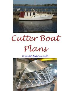 my duck boat plans - marine foam boat building.building a minimax boat build the u 96 u boat boat building scams 2576711142