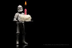 star wars happy birthday - Google Search