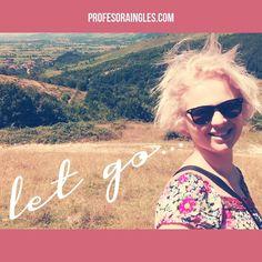 #nature #free #letgo #befree #English #Learn #LearnEnglish