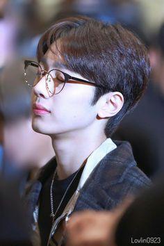 #wannaone #laikuanlin #byeongari