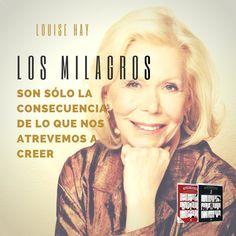 Sobre las creencias... www.aprendiendodelosmejores.es