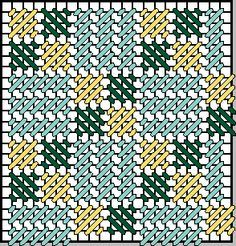 Try These 54 Popular Needlepoint Stitches From Simple to Fancy Broderie Bargello, Bargello Needlepoint, Needlepoint Stitches, Embroidery Stitches, Embroidery Patterns, Cross Stitch Patterns, Machine Embroidery, Needlework, Plastic Canvas Stitches