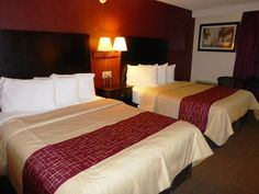 Affordable Pet Friendly Hotel In Lumberton North Carolina Red Roof Inn