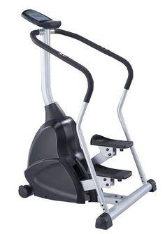 Multisports ST-2200 Stepper For Sale https://bestexercisebikes.co/multisports-st-2200-stepper-for-sale/