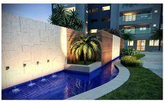 LIKE Saúde  72m² a 110m² de Área Privativa  2 , 3 Dorms - 1 Suíte  1 , 2 VagasRua Fagundes Filho 830   Saúde - São Paulo - SP