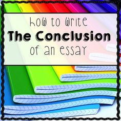Improving student essay writing - Learn NC