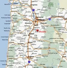 molalla men School info molalla high school 357 frances stree molalla, or 97038 503-829-2355 2670.