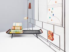 Living Spaces by Makkink & Bey - News - Frameweb