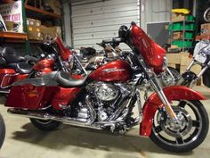 Used 2013 Harley-Davidson FLHX - Street Glide Motorcycles For Sale in New York,NY. 2013 Harley-Davidson FLHX - Street Glide, 2013 Harley-Davidson® Street Glide® The 2013 Harley-Davidson® Street Glide® model FLHX is equipped with an iconic bat wing fairing this custom hot-rod bagger an amazing Harley® style that needs to be seen and ridden. The Harley® Street Glide® FLHX model has a 2-1-2 exhaust. Check out all of the H-D® Street Glide® FLHX model s specs and features and see why…