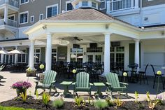 Watkins Glen Harbor Hotel, the choice for luxury Finger Lakes hotels on the south end of Seneca Lake. Watkins Glen Harbor Hotel, Watkins Glen New York, Lake Hotel, Seneca Lake, In Plan, Wine Country, Patio, Vacation, Luxury