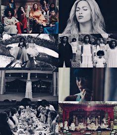 Beyoncé Freedom Lemonade