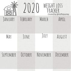 Discover recipes, home ideas, style inspiration and other ideas to try. Weight Loss Calendar, Weight Watchers Tips, My Slimming World, Gastric Sleeve Surgery, Belly Fat Burner, Basement Makeover, I Survived, Health And Beauty, Free