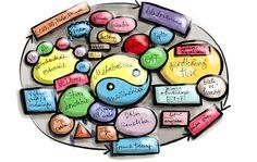 SPOZNAJTE PILIERE METABOLICKEJ MAŠINÉRIE  Čo si pod metabolickou mašinériou máte predstaviť?   Na to vám odpovie Vlado Zlatoš vo svojom článku a zároveň vám predstaví novú formu vzdelávania a ZLATOŠ FAMILY UNIVERZITU  Viac tu: http://www.vladozlatos.com/blog/clanky-o-zdravi/spoznajte-piliere-metabolickej-masinerie.html