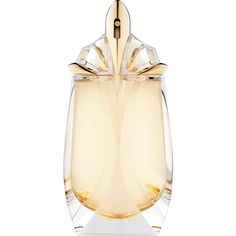 Thierry Mugler ALIEN Eau Extraordinaire ($70) ❤ liked on Polyvore featuring beauty products, fragrance, eau de toilette perfume, thierry mugler, edt perfume, thierry mugler fragrances and thierry mugler perfume