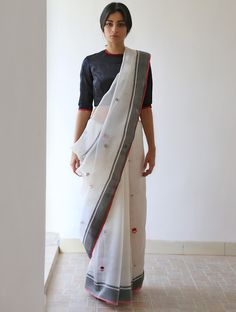 In love with these Raw Mango Sarees!! ❤