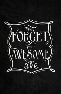 to my BC Boys:  Isaac, Juan, Christian, Raul, Omar, Jacob,