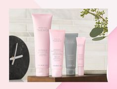 Feel confident that mary kay conducts hundreds of thousands of product tests each year for quality, safety and performance. Beauty News, Beauty Care, Mary Kay Inc, Mary Kay Brasil, Selling Mary Kay, Beauty Consultant, Beauty Quotes, Makeup Videos, True Beauty
