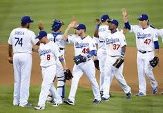 Live match of sf-giants vs la-dodgers on. http://fancomments.com/sport_matches/sf-giants-vs-la-dodgers-5/