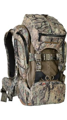 Initiative Military Tactical Chest Pack Fly Equipment Nylon Wading Chest Pack Cross Body Sling Single Shoulder Bag Sports & Entertainment