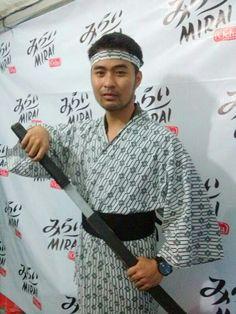 Love japan#Fa#yukata#Cahaya_Nk