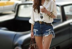 """such a cute """"just chill"""" day outfit!"""
