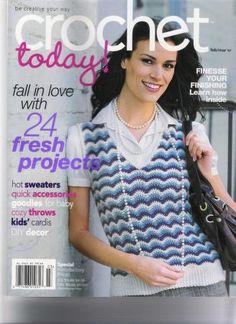 https://archive.org/details/Crochet_Today_2007-02